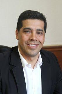 COADYUVA GOBIERNO MUNICIPAL A AGILIZAR EL SISTEMA DE JUSTICIA EN LA CIUDAD CAPITAL