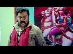Janmastanam Title Song Trailer - Sai Kumar