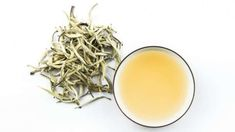 What is the best tea to drink for weight loss. Weight loss tea is a drink for enjoyed all over the world. Pour hot water over the tea leaves, dip in water Three Cups Of Tea, White Tea Benefits, Different Types Of Tea, Pu Erh Tea, Types Of Vegetables, Weight Loss Tea, Ginger Tea, Best Tea, High Tea