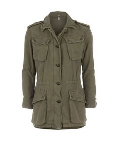 c6543ebd21cd2 9 Best Wish List images | Beauty products, Boots women, Cardigan ...