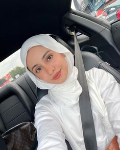 Muslim Fashion, Modest Fashion, Fashion Outfits, Cute Baking, Selfie Poses, Hijab Outfit, Casual Outfits, Ootd, Model