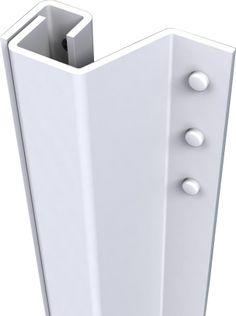 SecuStrip Plus buitendraaiende ramen wit Ramen, Canning, Home Canning, Conservation