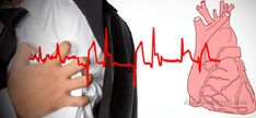 There is a time when you will have to witness or go through a life threatening situation, and having a competent knowledge in such cases can be a very powerful tool. In the today's article, we will look at how you can stop a heart attack in only 60 seconds and save a life....