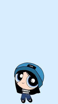 Bad Girl Wallpaper, Blue Wallpaper Iphone, Cute Emoji Wallpaper, Cartoon Wallpaper Iphone, Iphone Wallpaper Tumblr Aesthetic, Cute Patterns Wallpaper, Cute Disney Wallpaper, Aesthetic Pastel Wallpaper, Cute Wallpaper Backgrounds