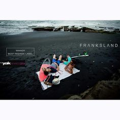 Clothing. Swimwear  and Accessories. #franksland Best Fashion Label Indonesia  Gorgeous Black Sand Beach in Bali By @jenya_kadnikova  #Bali #balishopping #balibrand #trunks #baliretail #balifashion #seminyak #australia  #mensfashion #menswear #menstyle #aussiebum #beachwear  #highfashion  #fashionstreet  #fashionblogger #trunks  #malemodel #speedos  #singapore  #wholesaleclothing  #lookoftheday  #streetstyle #fashionphotographer #muscle #balidesigner  #melbourne #sydney #nautical #anchor