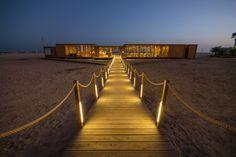 Morna Beach Club Resorts, Oasis, Beach Club, Morocco, Green, Vacation Resorts, Beach Resorts, Vacation Places