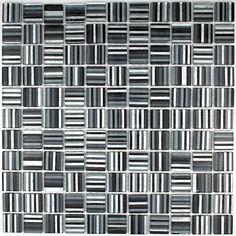 693 meilleures images du tableau piastrelle e mosaici per bagno ...