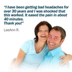 There are many misconception about headaches. People do not know about the correct reason but however they keep spreading wrong information about it. So if you want to know everything about headaches than visit this Headache Encyclopedia