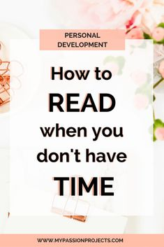 No time for reading? I feel you! As you might have guessed from reading my blog, I am almost always busy. Reading is very important to me and I absolutely love it, but sometimes there just aren't enough hours in a day. About a year ago I found the solution for that: Blinkist.