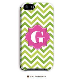 Stacy Claire Boyd-phone | iPhone 5 Cases | Chevron iPhone 5 Case (SCB) http://www.stacyclaireboyd.com/view_product/57268/3215/Cheveron_iPhone_5_CaseChoose_Your_Colors%21/