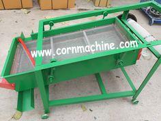 soybean cleaner machine https://www.cornmachine.com/grain-cleaning-machine.html