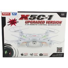 parrot drone with camera