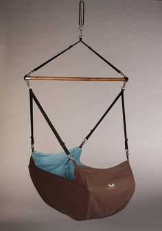 the kanoe is a organic cotton hammock with a unique canoe shape that safely cradles and  forts a baby  the kanoe motion sensitive baby hammock provides     zoo   the baby specialist  u2013 baby equipment rental  u0026 sale in      rh   pinterest