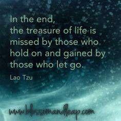 Taoism . Lao Tzu