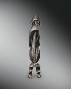 NIGERIA The Human Body, Statues, Rare Wine, Art Gallery, African Sculptures, Exhibition, Russian Art, Wine And Spirits, Handbags Online