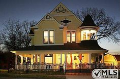 712 May St, Fort Worth, TX 76104 - Zillow