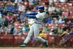 The star of the next Hall of Fame ballot? Ken Griffey Jr. | Big ...