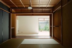 japanese-architecture-mcya