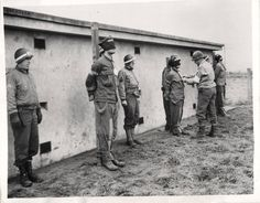 1000 Images About Military Police Of Ww2 On Pinterest