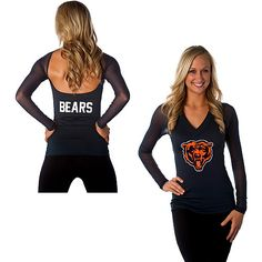 Wholesale NFL Nike Jerseys - 1000+ ideas about Chicago Bears Message Board on Pinterest | Kyle ...