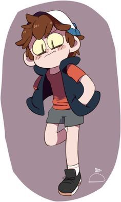 image by Its pretty bad here. Discover all images by Its pretty bad here. Dipper And Bill, Dipper And Mabel, Dipper Pines, Picsart, Gravity Falls Fan Art, Mabill, Bipper, Reverse Falls, Billdip