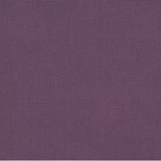 Deluxe plain purple decorating fabric by JF. Item calm_56. Low prices and fast free shipping on JF fabric. Search thousands of patterns. Strictly first quality. Width 55 inches. Swatches available.