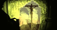 Oh Signore Onnipotente! Hai sofferto la morte alla croce per i nostri peccati. Oh Santa Croce di Gesù! sii la