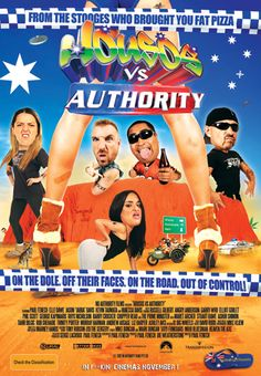 Housos Vs Authority The Movie Movies 2019, Hd Movies, Movies To Watch, Movies And Tv Shows, Movie Tv, Movies Online, The Stooges, In And Out Movie, Movies Playing