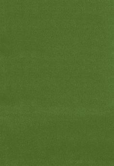 Gainsborough Velvet Schumacher Fabric