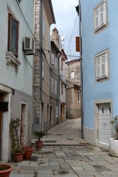 Cres, Croatia Croatian Islands, Thousand Islands, Adriatic Sea, European Countries, Dubrovnik, 16th Century, Alps, Homeland, Old Town