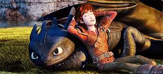 the guardian of dragons Toothless Dragon, Hiccup And Toothless, Httyd, Song Night, Dragon Movies, Beau Film, Dreamworks Dragons, Night Terror, Dragon Rider