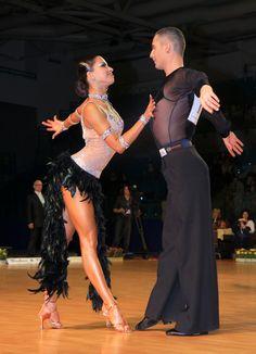 dancesport | #dance | #ballroom❤️Sexy | #Dance, #Latin Dance ...