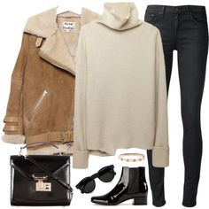 """Untitled #934"" by marybarber on Polyvore"