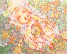 Little Dancer by Reina-Ruuska on deviantART