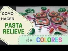 Como Hacer tu Propia Laca Vitral al Agua - YouTube Recycled Cds, Pasta Casera, Pasta Flexible, Clay Tutorials, Cold Porcelain, Paper Mache, Diy Crafts, Make It Yourself, Christmas Ornaments