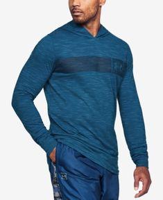 Running Training Methodical Mens 2xl Xxl Under Armour Grey Ua Tech Pants Nwt Men's Clothing