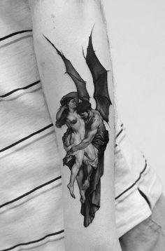 Time Tattoos, Body Art Tattoos, New Tattoos, Hand Tattoos, Sleeve Tattoos, Tatoos, Sketch Tattoo Design, Tattoo Sketches, Tattoo Drawings