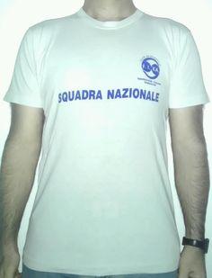 222 - #federazione #Italiana #kamasutra #team #acrobatico #fronte