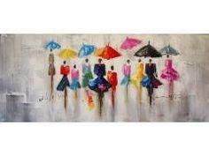 Αποτέλεσμα εικόνας για πινακες ζωγραφικης για σαλονι Outdoor Decor, Canvas Ideas, Home Decor, Art, Board, Canvases, Art Background, Decoration Home, Room Decor
