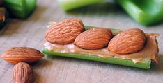 Healthy Snack Recipes On-The-Go! – Kayla Itsines