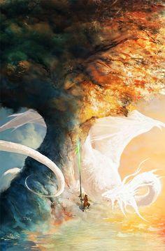 129- Artsune illustration : www.artsune.com