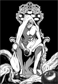 Адам Record of Ragnarok Manga Art, Manga Anime, Anime Art, Boy Character, Character Creation, Fire Emblem Characters, Anime Characters, Ragnarok Valkyrie, Toddler Girls