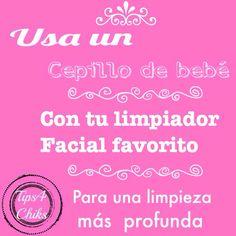 Encuentra mas en www.tips4chiks.blogspot.mx