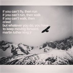 It's Martin Luther King day in the US  - so many inspirational words by him, it's hard to choose, but I particularly love these. ✨  Happy MLK Day to all those celebrating ✨