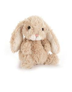 Jellycat Timmie bunny