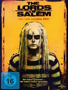 Rob Zombie's The Lords of Salem  ★★★★★★★★★★★★★★★★★★★★★★★★★ ► Mehr Infos auf ➡ http://www.uphe.de/movies/film/lords_of_salem & O-Ton ➡ http://robzombie.com/movies/the-lords-of-salem/ & auf ➡ http://www.lordsofsalem.com - und wir freuen uns sehr auf Euren Besuch! ★★★★★★★★★★★★★★★★★★★★★★★★★ Alle Trailer in unserem Kanal ➡ http://YouTube.com/VideothekPdm - wir wünschen BESTE Unterhaltung! ◄ ★★★★★★★★★★★★★★★★★★★★★★★★★ #TheLordsofSalem #Horror #Thriller #Film #Verleih #VCP #Videothek #DVD #Bluray