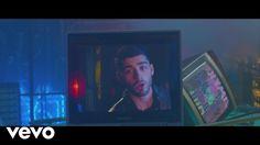 Snakehips - Cruel (Official Video) ft. ZAYN  my fav. song