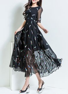Die 72 besten Bilder von Sommer Mode   Casual dresses, Casual ... ad9c6ddd6e