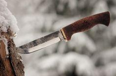 John Neeman Scandi Brother Large: Simply sunning outdoor tools...
