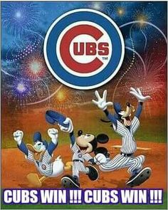 2016 such an amazing moment! So glad I was alive to witness this bit of history! Chicago Cubs Fans, Chicago Cubs World Series, Chicago Cubs Baseball, Chicago Bears, Emoji, Cubs Pictures, Cub Sport, Cubs Games, Baseball Crafts